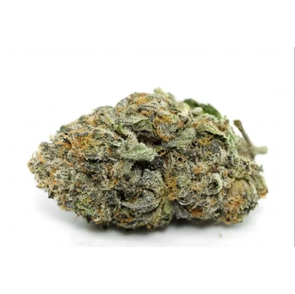 buy-Alien-Rock-Strain-buy-weed-online-green-ganja-house