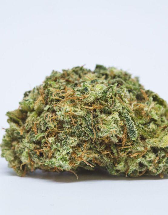 Blue Magic-buy-weed-online-green-ganja-house-strain