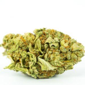 buy-weed-online-green-ganja-house-strain-Candy Skunk
