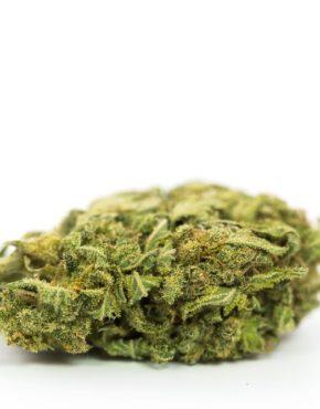 buy-weed-online-green-ganja-house-strain-Jamrock