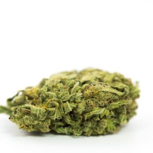 buy-weed-online-green-ganja-house-strain-Jamrock
