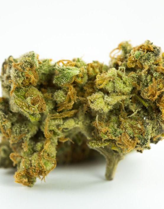 buy-weed-online-green-ganja-house-strain-Sweet Cheese
