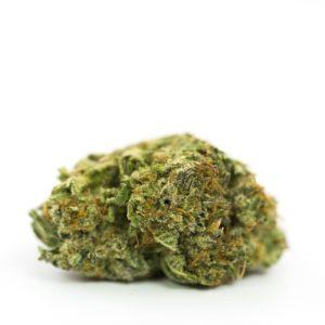 buy-weed-online-green-ganja-house-strain-Tangilope