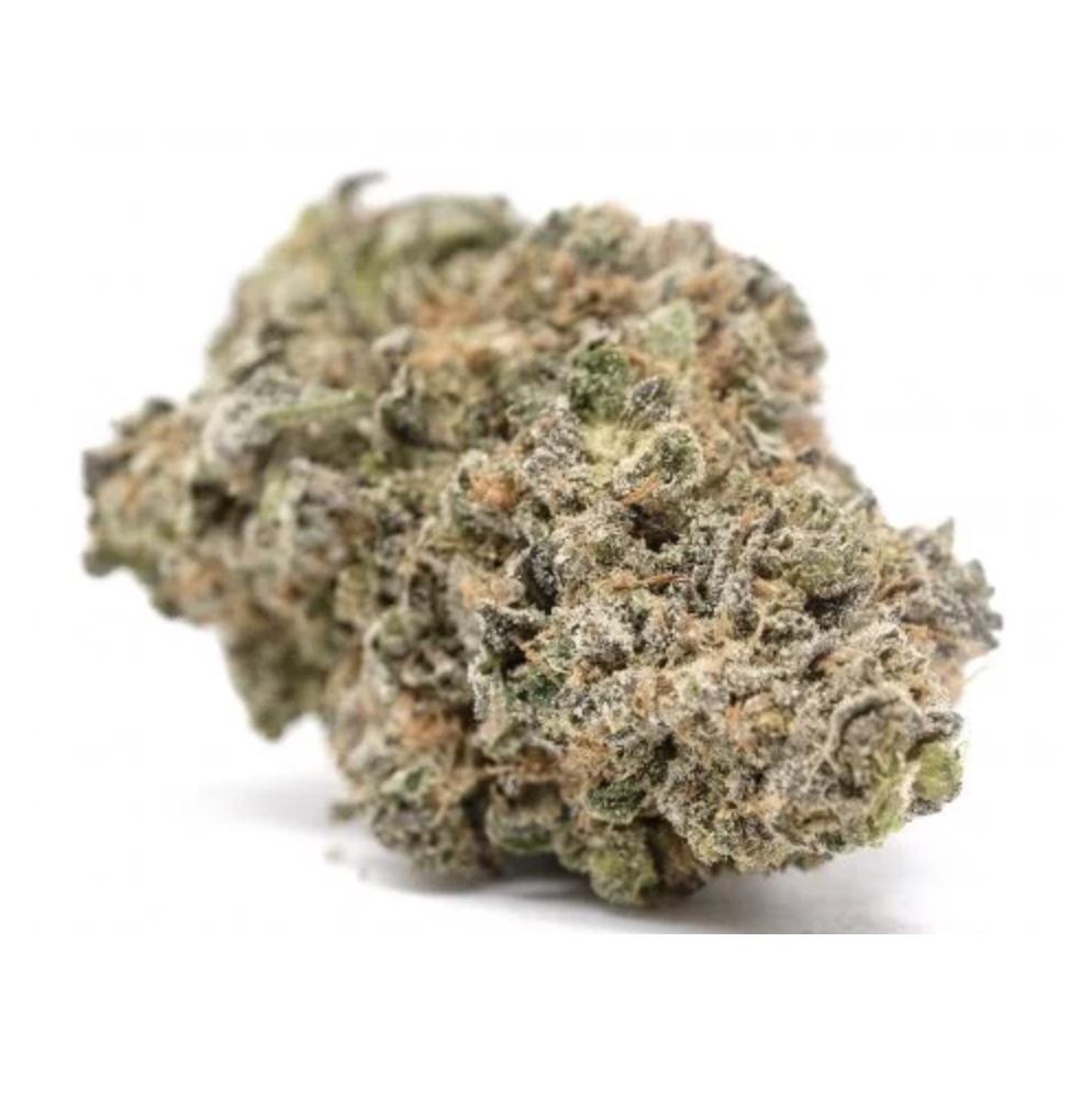 buy-boss-hogg-Strain-buy-weed-online-green-ganja-house