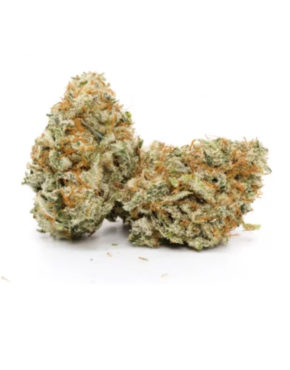 buy-candy-cookies-Strain-buy-weed-online-green-ganja-house