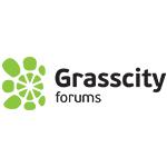 grasscity-forum-partners-buy-weed-online-green-ganja-house