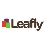 leafly-by-snoop-partners-buy-weed-online-green-ganja-house