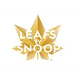 leaves-by-snoop-partners-buy-weed-online-green-ganja-house