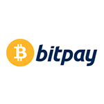 bitpay-partners-buy-weed-online-green-ganja-house
