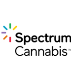 spectrum-cannabis-partners-buy-weed-online-green-ganja-house