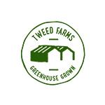 tweed-farms-partners-buy-weed-online-green-ganja-house