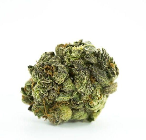 buy-weed-online-bBio-diesel-Marijuana-Strain-green-ganja-house