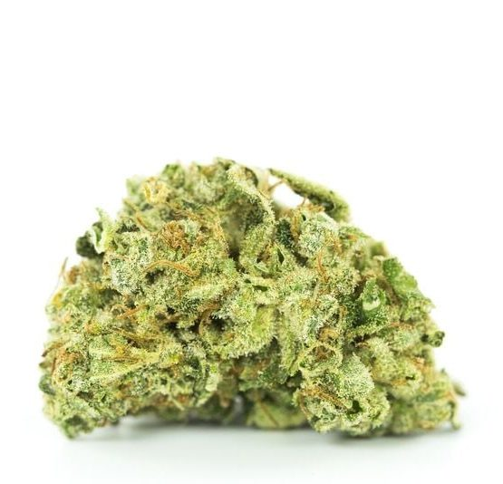Blue-Dream-Marijuana-Strain-Mail-order-marijuana