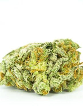 Bubba-kush-Marijuana-Strain-Mail-order-marijuana