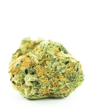 buy-Fruity-Loops-Marijuana-Strain-buy-weed-online-green-ganja-house