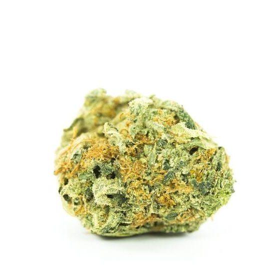 buy-Fruity-Loops-Marijuana-Strain-buy-weed-online-green-ganja-house