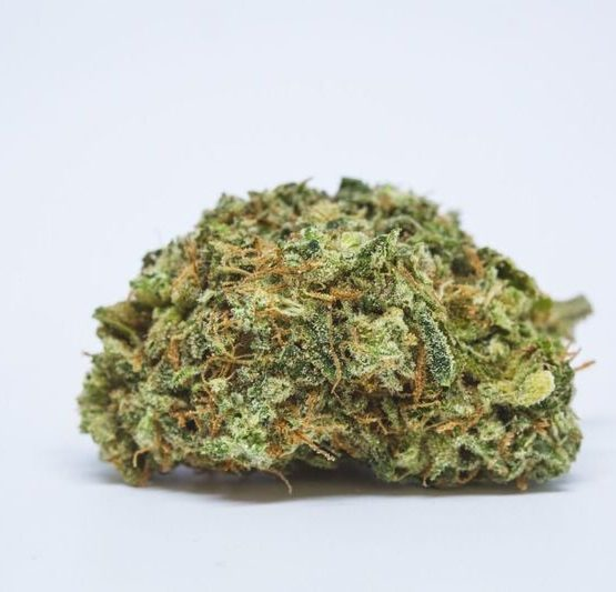 buy-Mendo-Breath-Marijuana-Strain-buy-weed-online-green-ganja-house