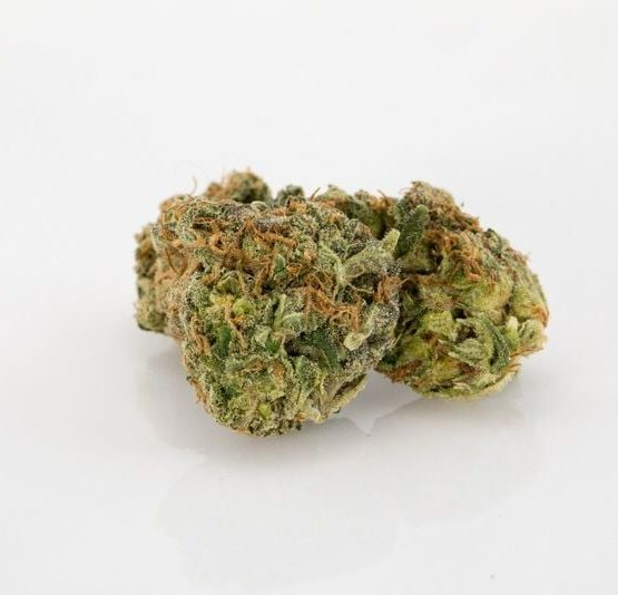 buy-White-Gold-Marijuana-buy-weed-online-green-ganja-house