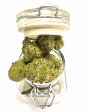 Alien-OG-Moonrocks-buy-weed-online-green-ganja-house