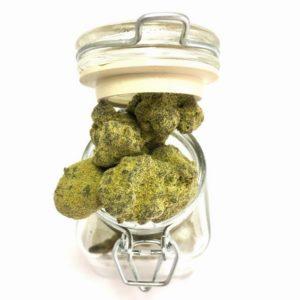 Alien-OG-Moonrocks-buy-weed-online-green-ganja-house