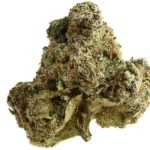 buy-ak-og-kush-feminized-buy-weed-online-green-ganja-house