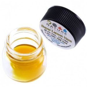 buy-Cannabis-super-lemon-haze-Oil-cannabis-oil-buy-weed-online_on-green-ganja-house