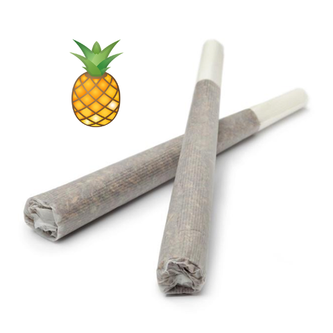 buy-Pineapple-Kush-pre-rolls-buy-weed-online_on-green-ganja-house