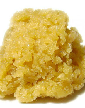 buy-budder-shatter-concentrates-buy-weed-online_on-green-ganja-house