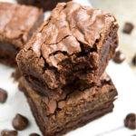 buy-cannabis-brownies-bites-edibles-buy-weed-online_on-green-ganja-house