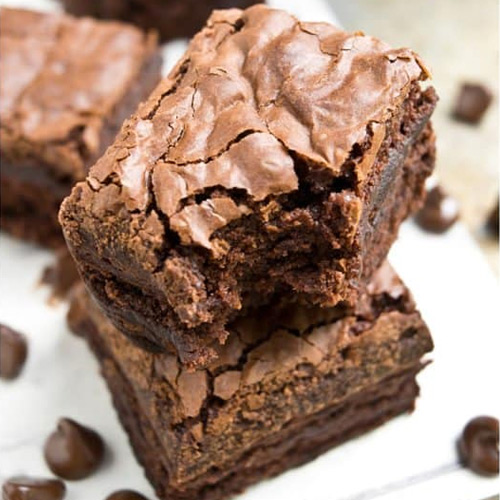 buy-cannabis-brownies-bites-edibles-buy-weed-online_on-green-ganja-house