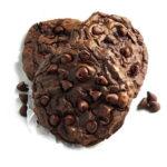 buy-cannabis-cookies-edibles-buy-weed-online_on-green-ganja-house