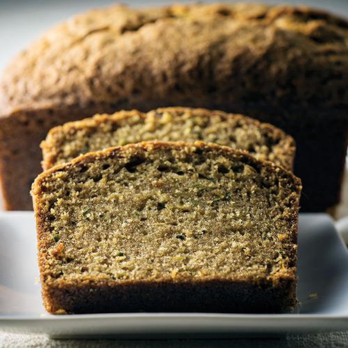 buy-cannaflour-bread-edibles-buy-weed-online_on-green-ganja-house