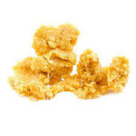 buy-chemo-crumble-concentrates-buy-weed-online_on-green-ganja-house
