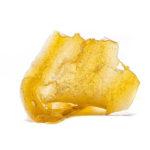 buy-og-kush-shatter-buy-weed-online_on-green-ganja-house