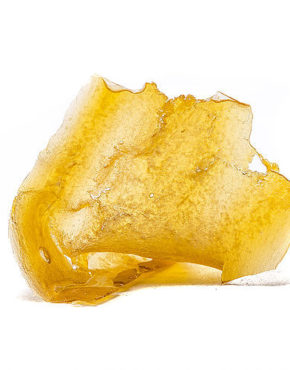 buy-og-kush-shatter-buy-weed-online_on-green-ganja-house