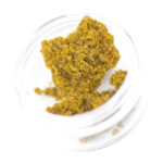 buy-vanilla-kush-wax-buy-weed-online_on-green-ganja-house