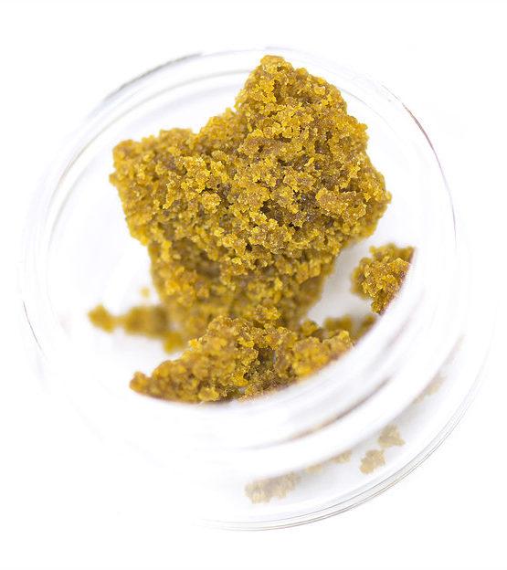 buy-vanilla-kush-wax-buy-weed-online_on-green-ganja-house