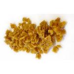 buy-wax-white-russian-buy-weed-online_on-green-ganja-house
