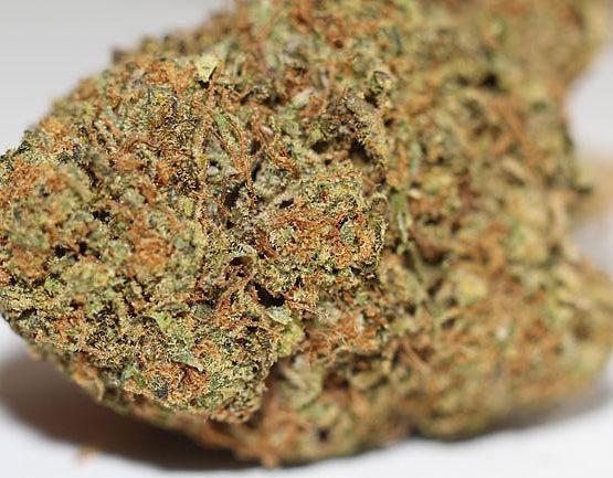 buy-cherry-pie-buy-weed-online-green-ganja-house-worldwide-marijuana-delivery