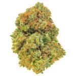buy-king-louis-xiii-green-ganja-house-buy-weed-online