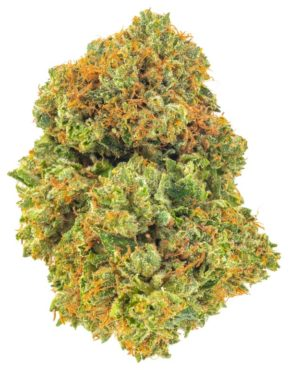 buy-king-louis-xiii-green-ganja-house-buy-weed-online